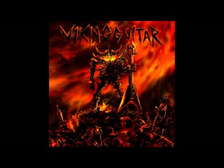 Mega Man X2 - Metal Remix by Viking Guitar