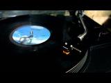 Quiet Riot - Cum On Feel The Noize (Vinyl HQ)