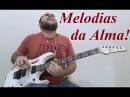 Patrick Souza Melodias da Alma AO VIVO