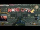 Stream от 17.01.17 Прохождение Shadow Warrior 2 и Call of Duty Modern Warfare Remastered!Full stream
