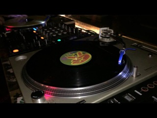 DJ KOMA @ Music Is The Key. Union Bar 12.08.16 (6)
