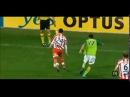Смешные моменты в футболе,приколы