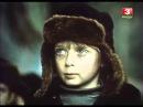 Фильм про войну 1941-1945.Мама я жив!!