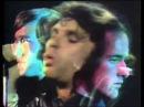 Песня People Are Strange группы Doors