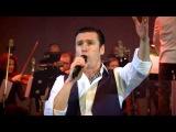 Zdob si Zdub - Langa Codrii de Arama (Christmas Symphony)