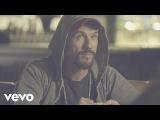 Macaco - Coincidir (Official Video)