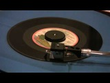 Sutherland Brothers And Quiver - (I Don't Want To Love You But) You Got Me Anyway - 45 RPM