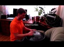 Russmak RAV Vast drum Memories