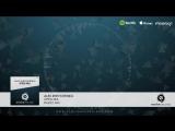 Alex Shevchenko - Open Sea (Radio Mix) __ Evolve Records __