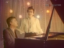 Вместе с Дунаевским (1984)