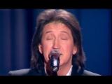 Олег Митяев - Юбилейный концерт.2006