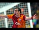 Gripin Sensiz Olmaz Galatasaray Yeni