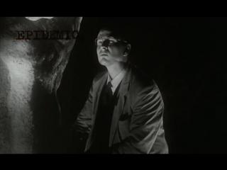 Ларс фон триер - эпидемия \ lars von trier - epidemic (дания,1987) [драма]