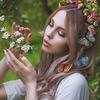 Фотограф Лясова Дарья