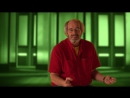 Discovery Чужая планета (Alien Planet 2005)