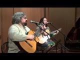 Семейное танго, Евгений Клячкин, исполняет дуэт Сергей Нотик и Ирина Пиотровская