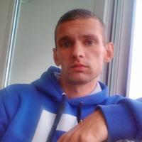 Viktor Pavlovich