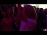 Лера Туманова feat. Kolya Funk and Eddie G - Я плохая - 360HD