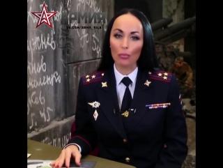 Воспоминания полковника МВД России 🇷🇺
