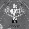 The Gazette Fandom   Part: Moscow