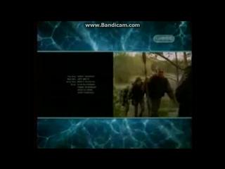 Звездные Врата Анонс ТВ3 (10.03.2009)