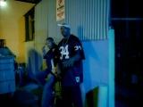 Obie Trice x Nate Dogg - The Setup All Hip-Hop