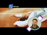 Макс Барских в программе «PRO-клип» на Муз-ТВ