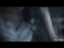 vidmo_org_DJ_Leonid_Rudenko_feat_Max_Fredrikson_-_Goodbye_Beautiful_Eyes_854