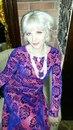 Наталья Ковалева-Никитина фото #19