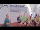 Ефимов В.А. Эротика или порно- - YouTube3