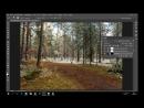 Photoshop_CC.Видео-урок_-_цветокоррекция_и_усиление_объёма.