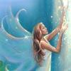 """Трансформационная игра """"Богиня в каждой женщине"""""""