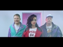 DJ Smash & DJ Vengerov – Love & Pride (Official Video)