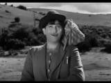 Радж Капур - Господин 420 (mera joota hai japani)