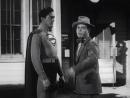 Атомный Человек против Супермена 1950 часть 10