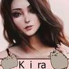 Stream by K_i_ra (・ ω ・)ノ