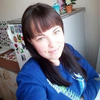 Дарья Гайдулькина