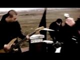 День Триффидов - Чёрный флаг
