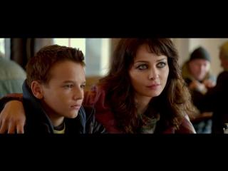 Призрачный гонщик 2 / Ghost Rider: Spirit of Vengeance (2011) Жанр: фэнтези, боевик, триллер