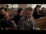 ДЕНЬ САРАНЧИ (1975) - триллер, драма. Джон Шлезингер