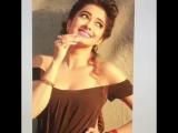 Excited main edda... photoshoot with my fav photographer @amitkhannaphotography
