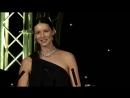 BAFTA Scotland - Caitriona Balfe wins Actress Television