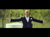 Дмитрий Нагиев и Владимир Сычев — Подними глаза (клип)