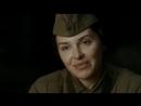 Наркомовский обоз 2-серия 2011 год