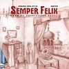 Журнал Semper Felix Лицей № 64