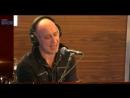 Денис МАЙДАНОВ-Мне хотелось бы жить.( Премьера песни на Радио ШАНСОН.16.03.2017 года).