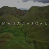 Madagascar. Sweet world!