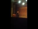 Евгений Литвинкович в Бердичеве - Мама
