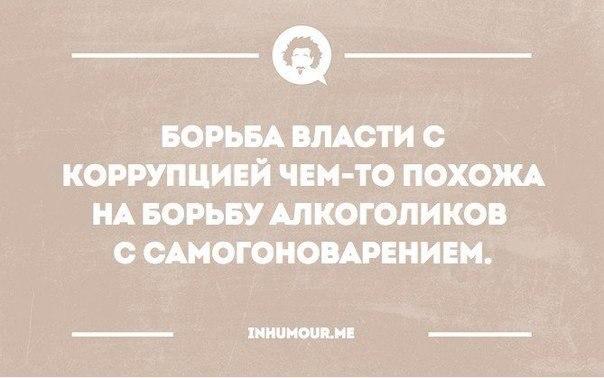 Онищенко вернулся в Киев в пятницу после закрытия сессии парламента, - Лещенко - Цензор.НЕТ 3374