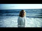 Elsa Pataky - La Mer commercial